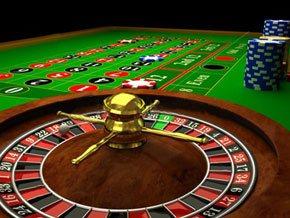 azartnye-igry-kazino