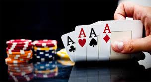 denezhnye-igry-kazino-1
