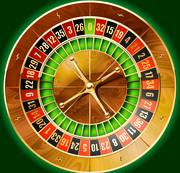 denezhnye-igry-kazino-3