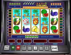 denezhnye-igry-kazino-4
