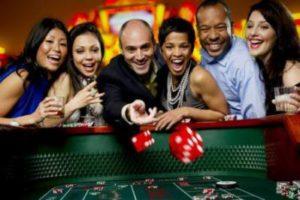 denezhnye-igry-kazino