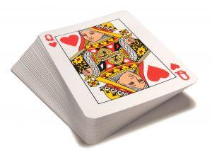 igra-blekdzhek-6