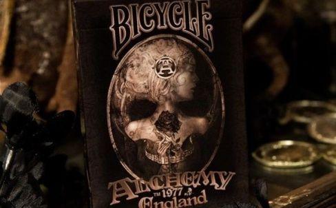 kupit-karty-bicycle-alchemy-2