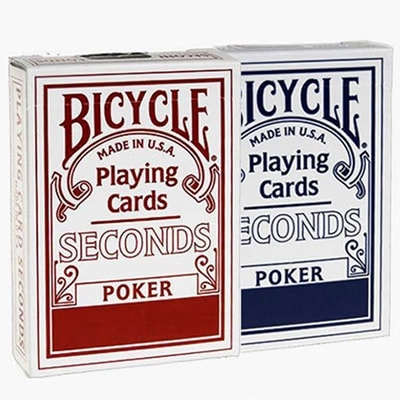 igralnye-karty-bicycle-seconds-kupit