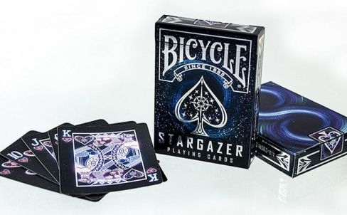 karty-bicycle-stargazer-kupit