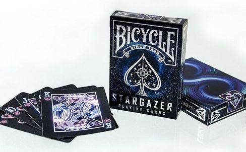karty-bicycle-stargazer-kupit