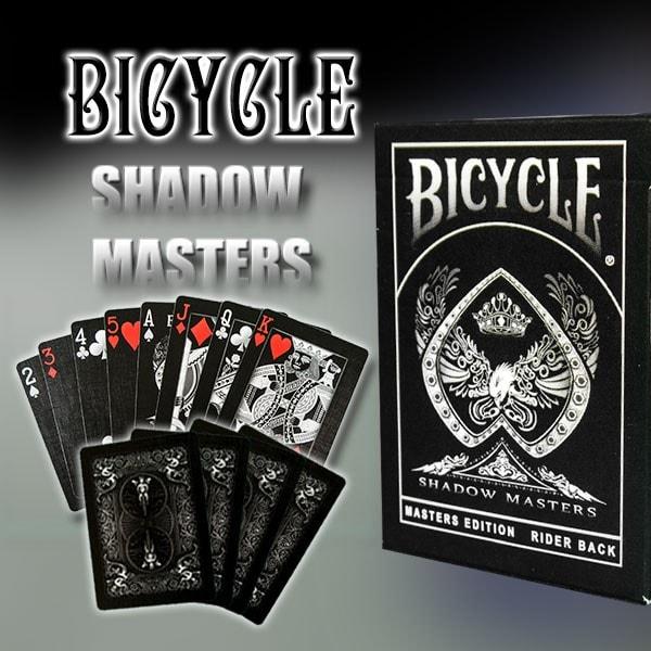 kupit-karty-bicycle-shadow-masters