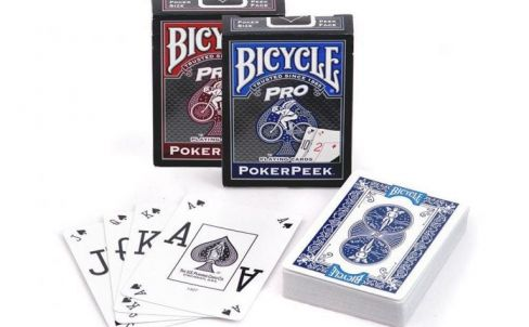 kupit-karty-dlya-pokera-bicycle-pro-poker-peek