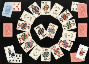 gadanie-na-igralnyh-kartah-na-budushhee-koloda-36-kart