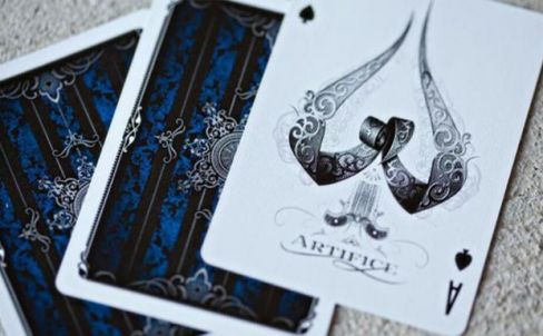 artifice-v2-blue-kupit-karty