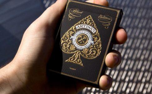 artisan-karty-dlya-fokusov-kupit