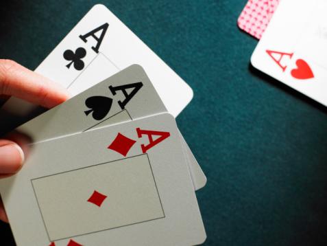 Как играть в буру на картах вдвоем как хорошо научиться играть в карты козел