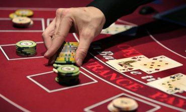 kak-vsegda-vyigryvat-v-poker