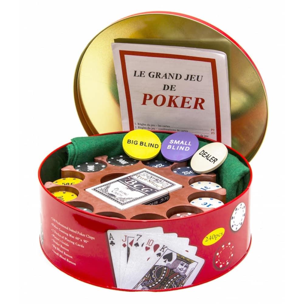 kupit-nabor-dlya-pokera-v-saratove