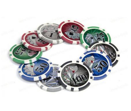 kupit-nabor-dlya-pokera-300-fishek-saratov