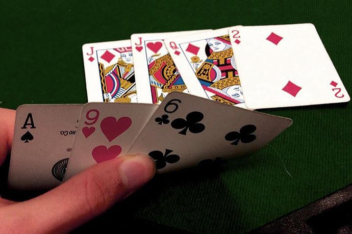 kak-igrat-v-stad-poker