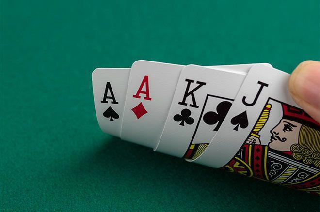 kak-igrat-v-poker-omaha