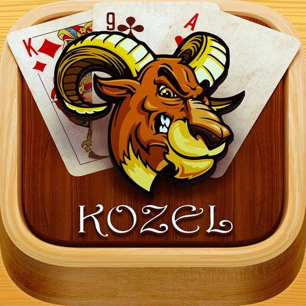 Играть бесплатно карты в козла покер в кости онлайн бесплатно без регистрации